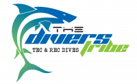 The Divers Tribe