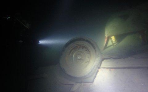 Iseo 02 - auto