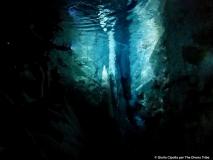 Grotta Giusti 5